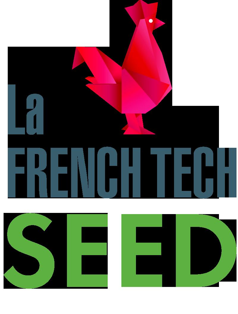 lft_seed
