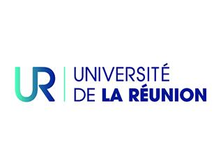 LOGO U REUNION 2