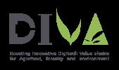 Diva_logo_RGB_100