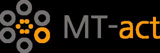 La société MT-act et la SATT AxLR signent une  licence d'exploitation