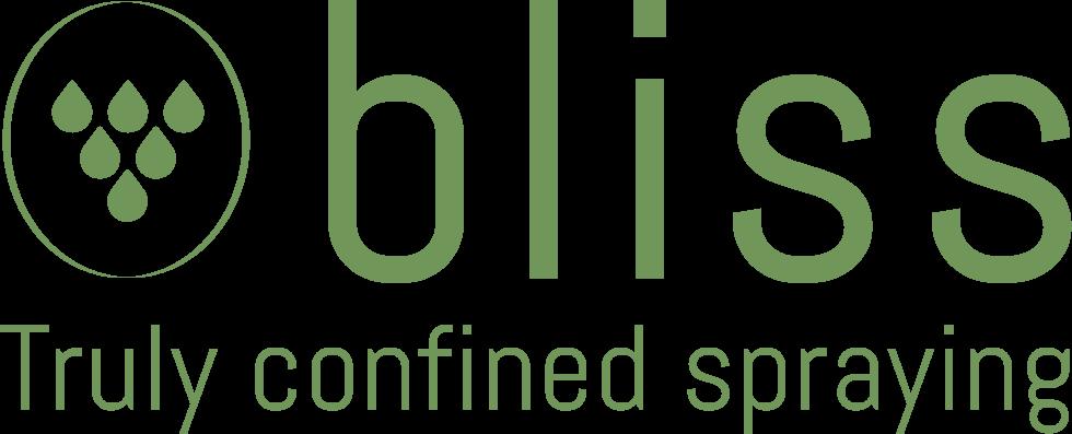 logo_bliss