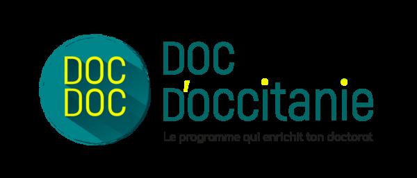 Doc d'Occitanie : premiers succès et lancement de la nouvelle édition