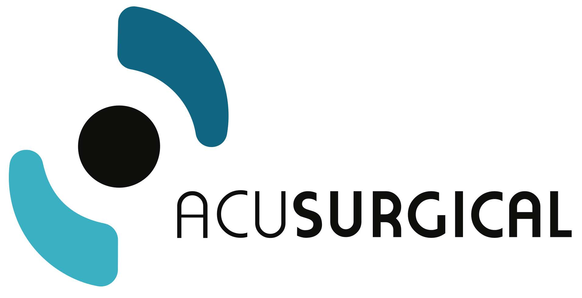 AcuSurgical lève 5,75M€