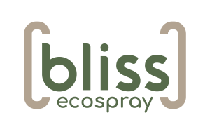 Bliss Ecospray : la SATT AxLR signe un nouveau contrat
