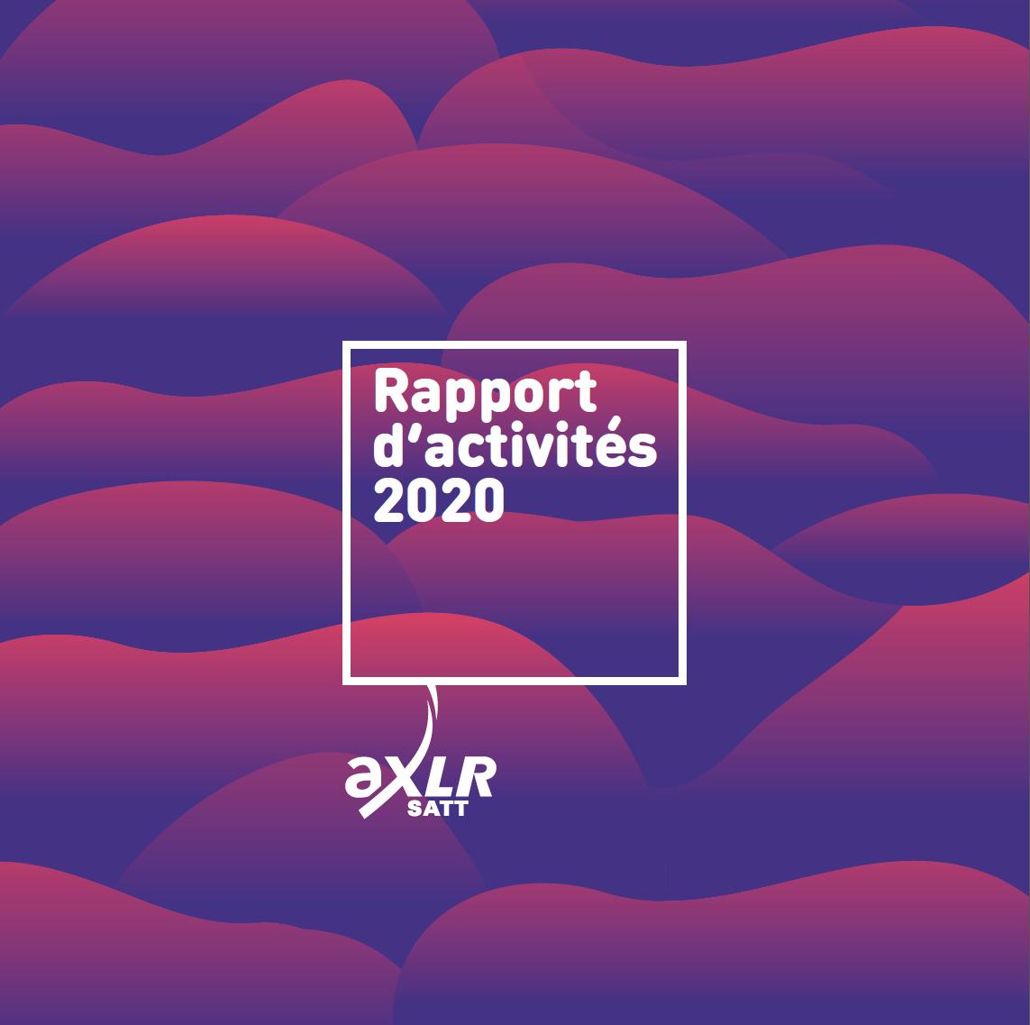 COUV RA 2020